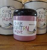 Chalk Paint - Dark Orchid 8 Oz