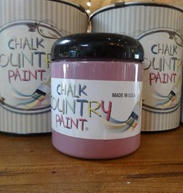 Chalk Paint - Dark Orchid 8 Oz