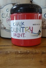 Chalk Paint - King's Carpet 8 Oz