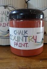 Chalk Paint - Adobe 8 Oz