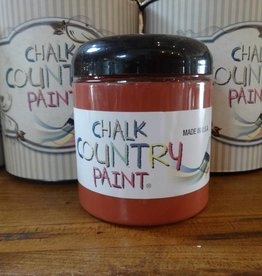 Chalk Paint - Adobe 8 Oz