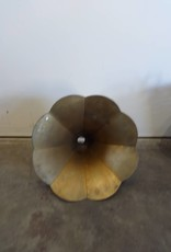 Morning Glory Phonograph Speaker