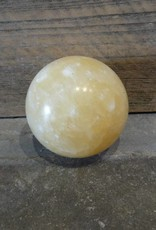Mineral Ball