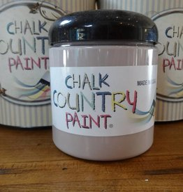 Chalk Paint - Mocha Mauve Paint 8 oz