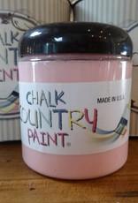 Chalk Paint - Pretty n Pink 8 oz