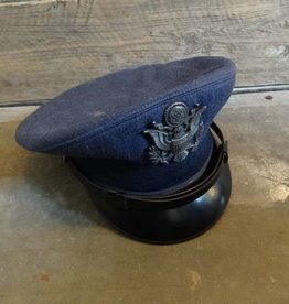 Vintage Air Force Cap