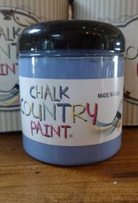 Chalk Paint - Blue Belle 8 oz
