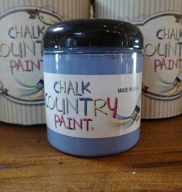 Chalk Paint - Blue Belle 8 oz