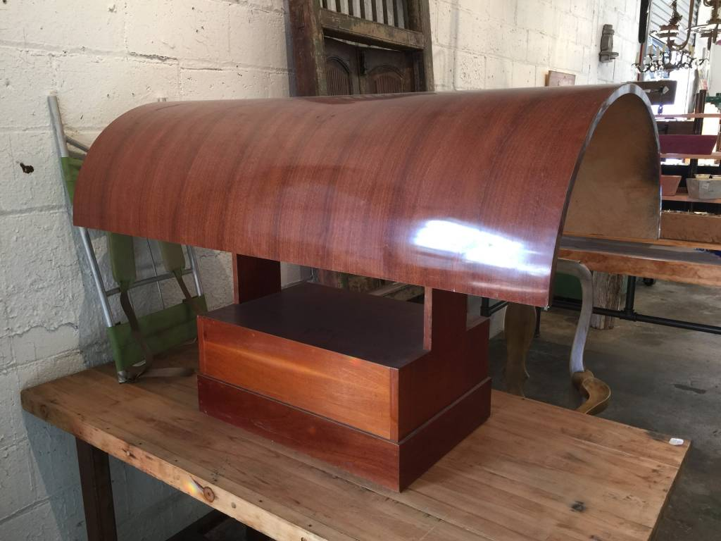 Tobacco Cigar drying table