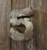 """5"""" Tin Number 5"""