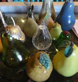 Decorative Pear