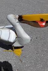 Tin Pelican 25x31x10