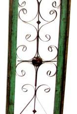 Lg Molfetta Window