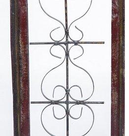 SM Marsala Window