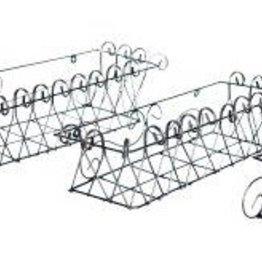 Md Kinsale Wall Basket
