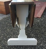 1960's Chris Craft Bar Folding Table