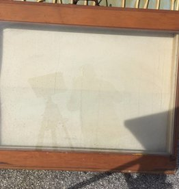 Vintage Light Box 31x38