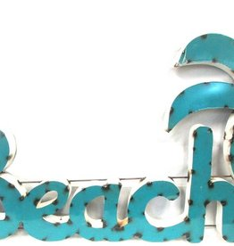 RCY Palm Beach