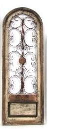 Md Lodi Window