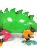 Lg Tin Chameleon