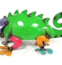 Sm Tin Chameleon