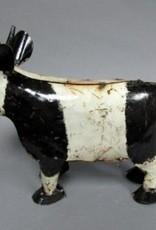 Micro Bull
