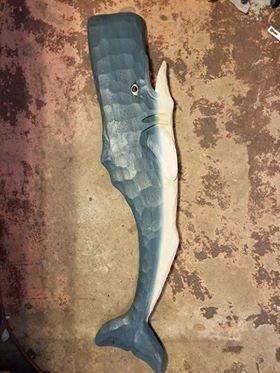 MD Flat Fish
