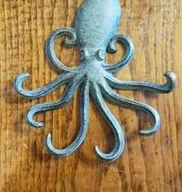 Octopus Hook