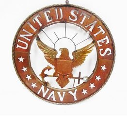 United States Navy Screen