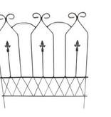 AYR Fence