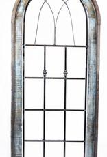 Fano Window