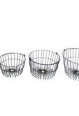 Medium Roundstone Basket 10x5.5