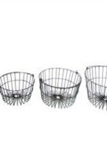 X-Large Roundstone Basket