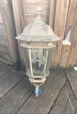 Large Matthew Lighting Sconce