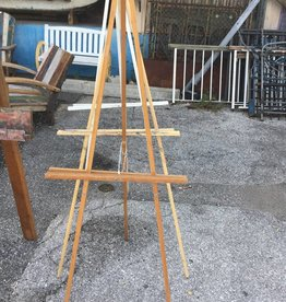 Small Easel