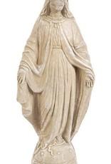 Sm Virgin Mary