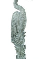 """40"""" Egret"""
