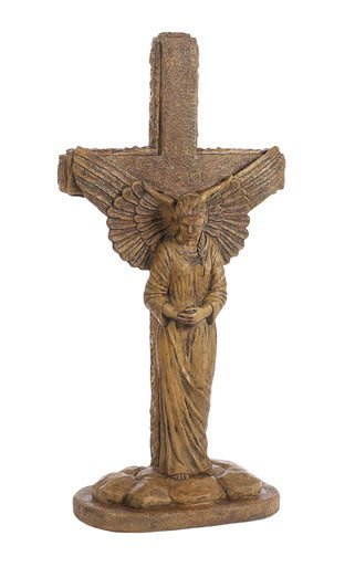 Angel Cross