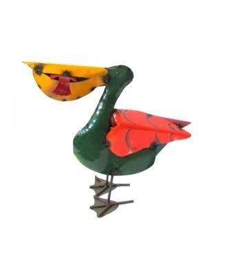 RCY Pelican