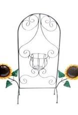 Sunflower Planter