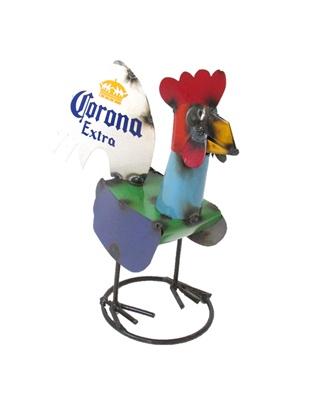 Corona Rooster