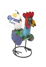 Corona Rooster MD