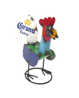 Corona Rooster LG