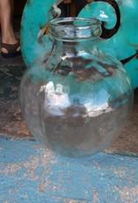 Large Glass Jug