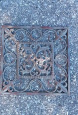 Decorative Iron B