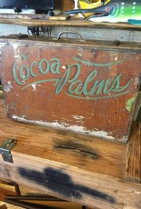 Cocoa Palms Painters Case