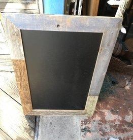 Cypress Chalkboard 34x22.5