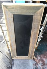 Cypress Chalkboard 37x15