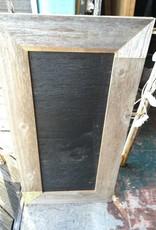 Cypress Chalkboard 28x14