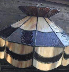 Tiffany Style Lamp Shade